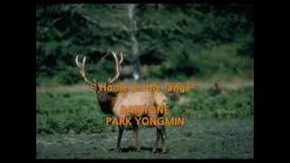 'Home on the Range''  Daniel E. Kelley   American patriotic music, park yongmin,home on the range