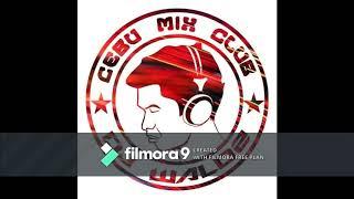 DJ WALDZ EDM VS  THAI PISIK MIX 2020