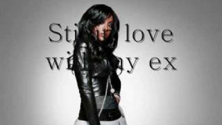 Kelly Rowland Feat Young Texxus- Still In Love With My Ex