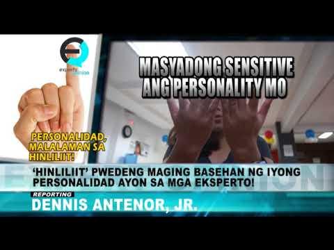 Kuko halamang-singaw paggamot ng sibuyas alisan ng balat