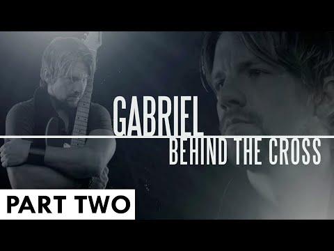 Believe Me (Featurette 'Gabriel: Behind the Cross Part Two')