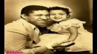 1958   Agostinho Dos Santos   Balada Triste