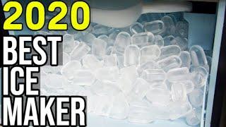 BEST ICE MAKER 2020 - Top 10