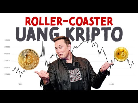 Udemy hogyan kezdje el a bitcoin kereskedelmet 2021-ben