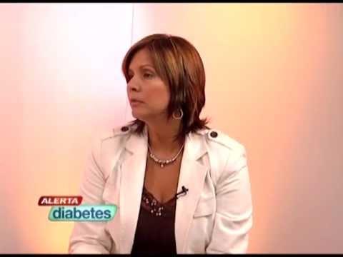 Sanguijuelas para la diabetes