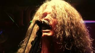 BRAINSTORM - And I Wonder // official clip // AFM Records