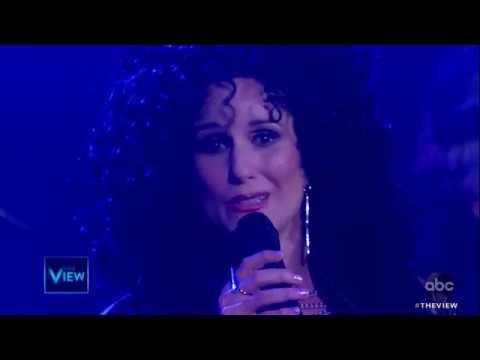 BroadwayStars | Updated Broadway News, Every 5 Minutes
