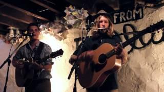 This Old House- Adam Sams with Corey Kilgannon.mp4