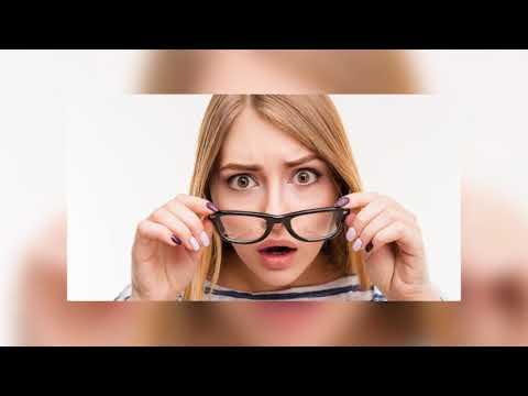 10 Путешественников во Времени, Снятых на Камеру видео