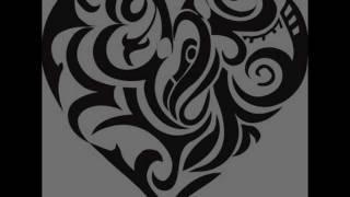Pati - Tali Maia w/ Lyrics