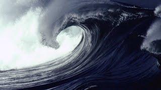 Naked Science - Tsunami Warning