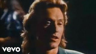 Steve Winwood - Higher Love video