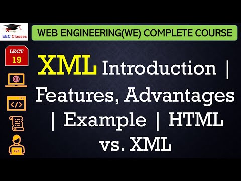XML - portablecontacts net