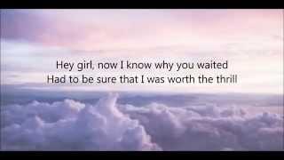 Jason Derulo - Vertigo Lyrics