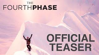 My snowboarding movie debut