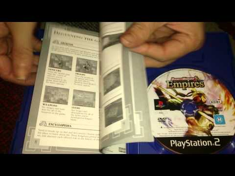 dynasty warriors 5 xtreme legends cheats playstation 2