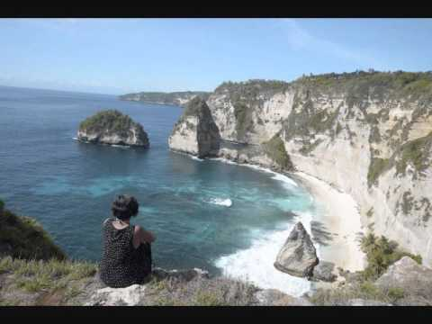 Video Obyek Wisata Nusa Penida - Budi Nusa Tours
