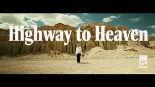NCT127 Highway To Heaven Dance Ver