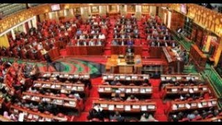 MPs Allowances: MPs get their way over mileage claims