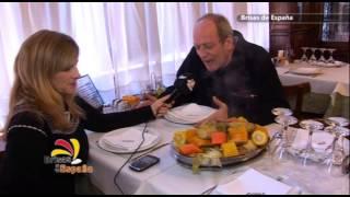 Programa Brisas de España 34