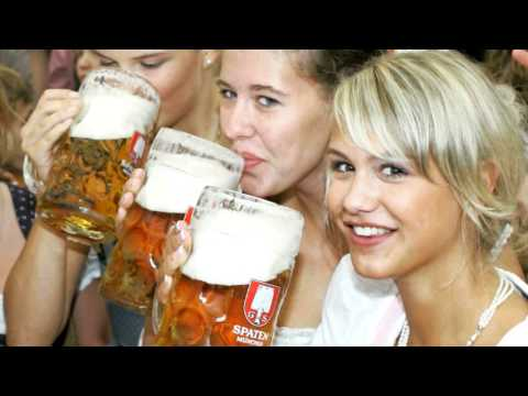 Ιδέες για bachelorette πάρτι