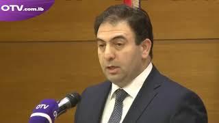 Armenian News Tuesday, December 12, 2017