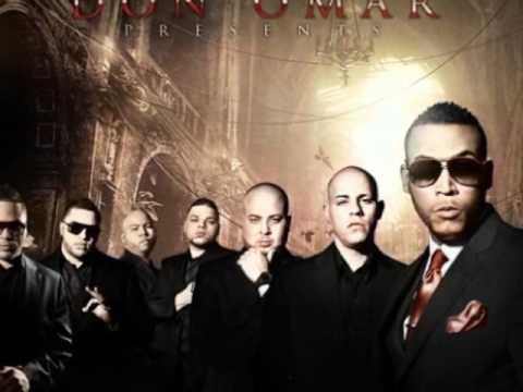 RX - Don Omar Ft. Kendo Kaponi & Syko 'El Terror'
