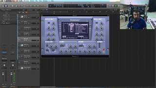 Top 10 Must Have Instrument Plugins For Producers