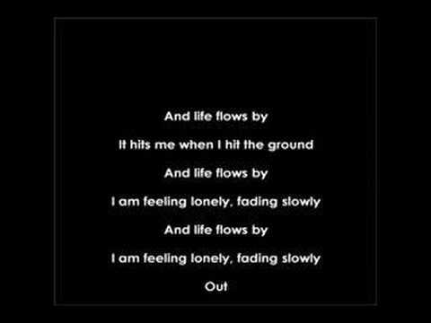 Música As Life Flows By