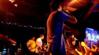 Your Man - Down with Webster (Jacks)