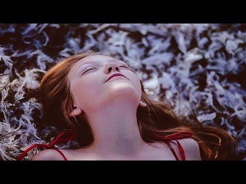 PIERWSZE / FIRST (2015) | cały film | PL | English Subtitles | reż. Monika Majorek