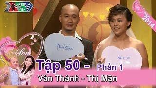 te-ghe-cap-vo-chong-chu-chau-an-mieng-tra-mieng-to-nhau-lien-tuc-van-thanh-thi-man-vcs-50
