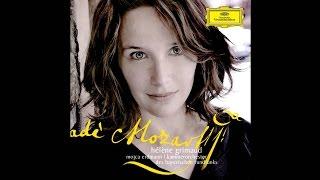 Mozart - Piano Concerto No. 19 (Hélène Grimaud)