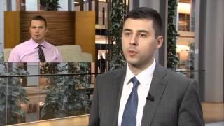 Pannon RTV, Közügyek: Interjú Deli Andorral