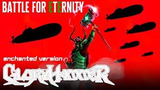 Gloryhammer - Battle For Eternity