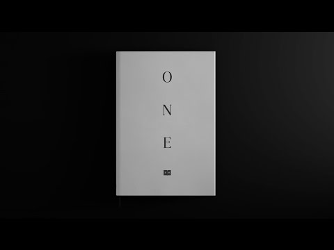 One Book For Peace Commercial (2017) (Television Commercial)