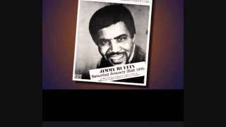 As Long As There Is L-O-V-E Love            Jimmy Ruffin