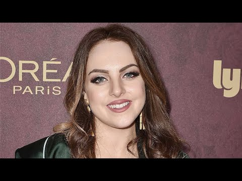 Liz Gillies Marries Michael Corcoran After Postponing Due to COVID-19