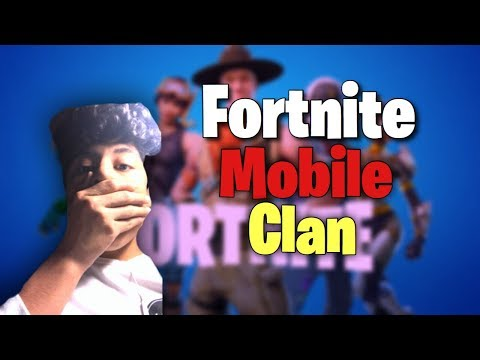 Download Fortnite On Any Android Phone