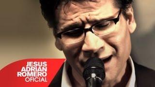 El Brillo De Mis Ojos - Jesús Adrián Romero -