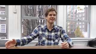 What is Planning? With Ben Essen