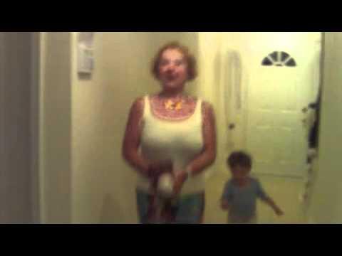 Sesso nel bagno delle ragazze di video