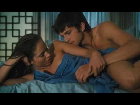 Guardare film dramma del sesso