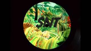 Glacci - Tropics (Miss Modular Remix)