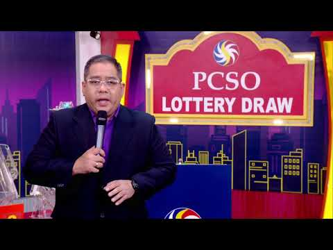 [LIVE] PCSO 11:00 AM Lotto Draw - December 11, 2019