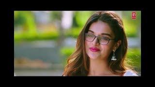 Tu Tu Hai Wahi Dil Ne Jise Apna Kaha    New Tik Tok Viral Song 2019    Crazy Love Affair Love Story