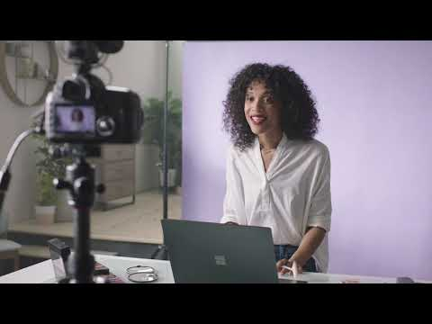 "Microsoft Surface Laptop 3 (13.50"", QHD, Intel Core i5-1035G7, 8GB, 256GB, SSD)"