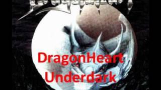 DragonHeart - Underdark