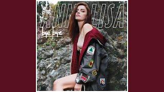 Annalisa - Illuminami (Audio)