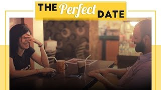 BYN : The Perfect Date